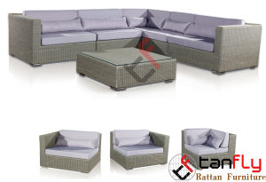 All Weather New Hotel Deisgn Patio Garden Furniture