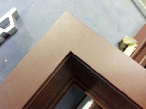 Aluminium Window Door Crimping Machine pictures & photos