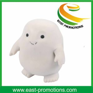 Custom High Quality PU Foam Stress Toy pictures & photos