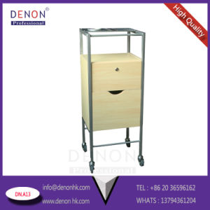 Trolley Master Stools Hair Salon Furniture DN. A13 pictures & photos