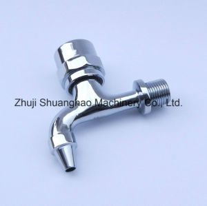 Tea Container Faucet Tea Urn Tap pictures & photos