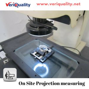 Professional Ningbo QC Inspection Service and Pre-Shipment Inspection Agent pictures & photos