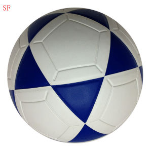 High Quality Football&Soccer Ball by Manufacturers pictures & photos