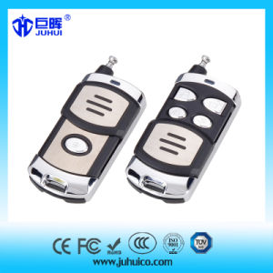 Wireless RF Gate Opener Remote Control (JH-TX51) pictures & photos