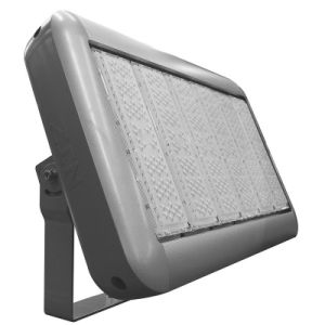 Dlc, FCC, UL, 130lm/W Approved LED High Bay Floodlight pictures & photos