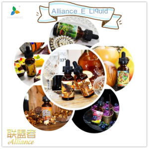 High Quality E Liquid E-Liquid for E Cigarette Ecig pictures & photos