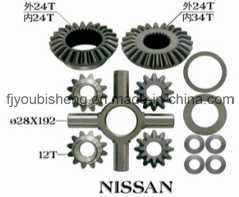 38927-90000, Cross Gear for Nissan pictures & photos