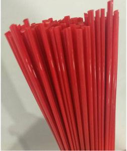 Pet Filament Diameter 1-1.5mm for Broom pictures & photos
