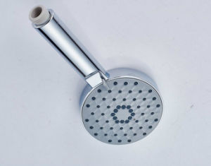 Bathroom Accessories ABS Shower Set (CSC/T 37-2005) pictures & photos