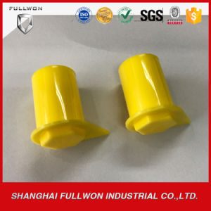 High Quality Loose Wheel Nut Indicator 32mm Dia for Car Wheel Safety Check Swl32 pictures & photos
