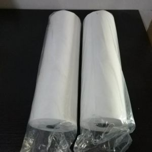 Water Absorption Sponge Roller for Glass Cleaning pictures & photos