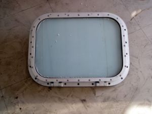 China Manufacturer Ship/Marine/Yacht /Boat Window pictures & photos
