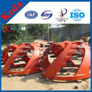 Competitive Price Dredging Accessories Cutter pictures & photos