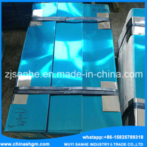 China Made AISI 409 Stainless Steel Strip/Sheet/Coil pictures & photos