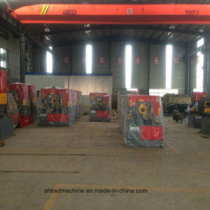 Cutter Machine/Plasma Cutter/ CNC Router Milling Machine pictures & photos