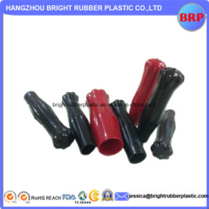 Customized PVC Dipping Hand Grip pictures & photos