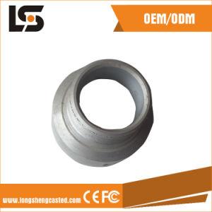 Aluminum Die Cast Factory Technology Dynamo Spare Parts pictures & photos