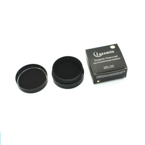 Private Labeling Charcoal Teeth Whitening Powder Coconut Activated Charcoal Powder pictures & photos