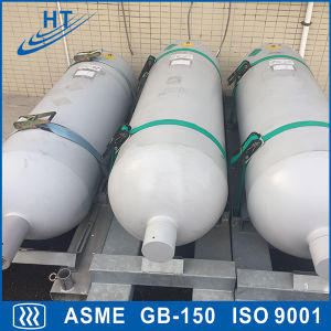 Nitrous Oxide N2o Laughing Gas Helium Gas Sulfur Hexafluoride pictures & photos