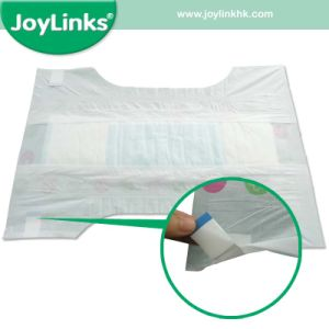 Mother′s Helper Disposable Baby Diaper, Children Product, Baby Nappy pictures & photos