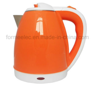 1.8L Electric Water Kettle Electrical Kettle 1500W pictures & photos
