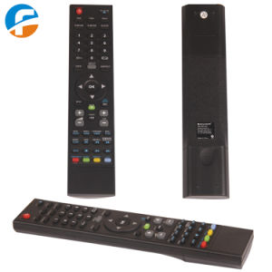 52Key Universal Remote Control (KT-9752) pictures & photos