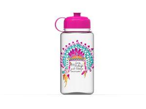 XL Sport Water Bottle pictures & photos