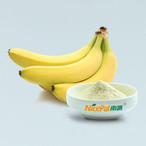 Non GMO Banana Juice Powder with High Purity pictures & photos