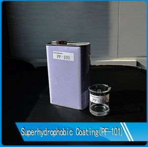 Nano Crystallized Coating for Car pictures & photos