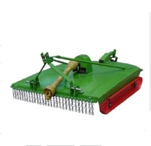 Farm Tractor Finishing Lawn Mower for Wholesale pictures & photos