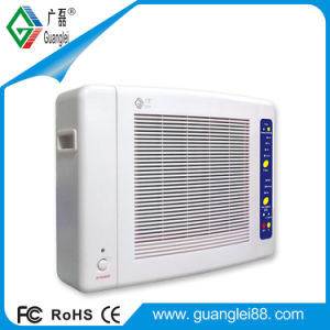 Ozone Air Purifier with Heap Filter (GL-2108A) pictures & photos