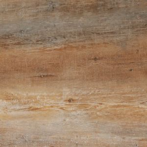 Moisture-Proof Mould-Proof Vinyl Tile PVC Flooring pictures & photos