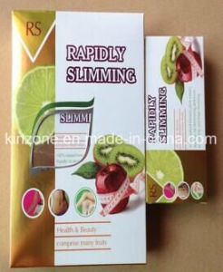 Strong Effective Rapidly Slimming Weight Loss Capsule Diet Pills pictures & photos
