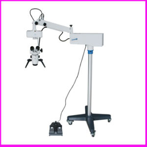 Rsom-2000c China Ophthalmic Equipment Ophthalmic Operating Microscope pictures & photos