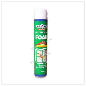 PU Foam pictures & photos