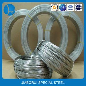 China AISI 304 Stainless Steel Wires (0.025-3.0mm) pictures & photos