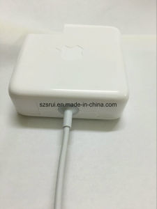 60W Magsafe 2 Power AC/DC Adapter for Apple pictures & photos