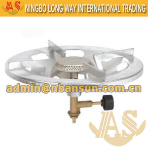 safety Camping Household Gas Stove for Africa pictures & photos