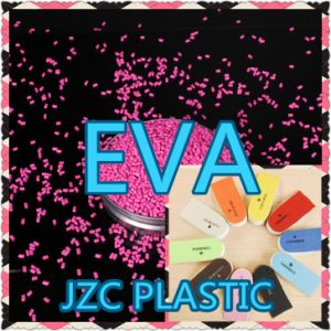 EVA Granules Masterbatch for Shoe Insole pictures & photos
