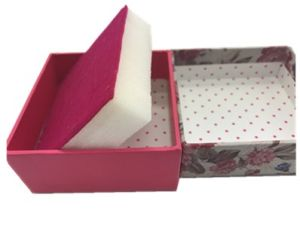 High Quality Custom Jewelry Box for Showing pictures & photos