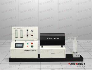 Halogen, pH & Conductivity Testing Machine, IEC 60754, (FTech-IEC60754) pictures & photos