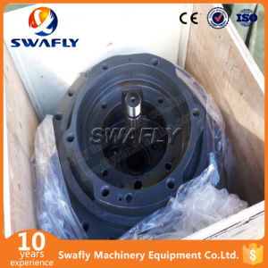 Volvo290 Ec290 Travel Reduction Gearbox for Excavator Gearbox Voe14528258 pictures & photos