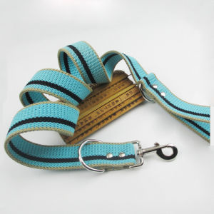 Pet Product of Durable Dog Leash for Big Muts pictures & photos