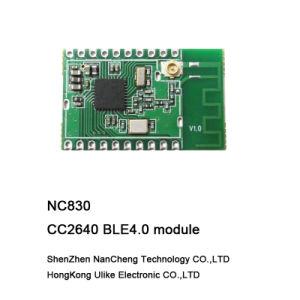 Bluetooth 4.2 Cc2630 Module pictures & photos