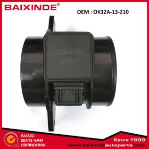 OK32A-13-210 Mass Air Flor Sensor Meter for KIA Rio pictures & photos