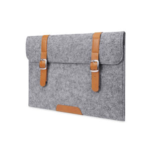 Fashion Handlebag Pouch for Laptop pictures & photos