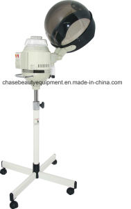 Hair Steamer in Salon Beauty Equipment pictures & photos