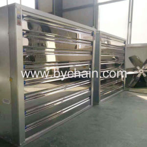Chicken House Pig Farm Swung Drop Hammer Exhaust Fan pictures & photos