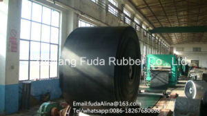 Acid Resistant Conveyor Belt Chemical Resistant Belt Manufacturer pictures & photos