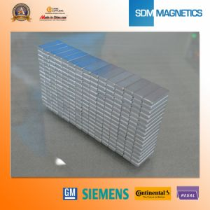 14 Experience ISO/Ts 16949 Certificated Neodymium Magnetic Tool Holder Magnet pictures & photos